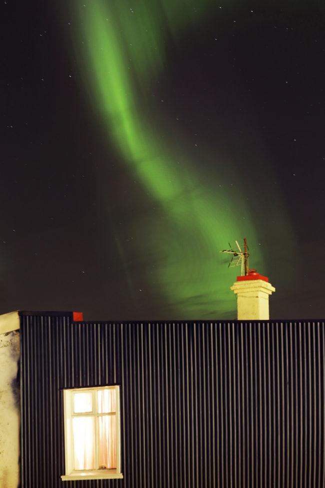 photographie voyage reportage paysage finlande
