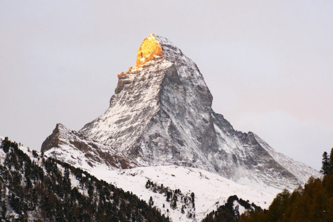 photographie voyage reportage paysage suisse tourisme
